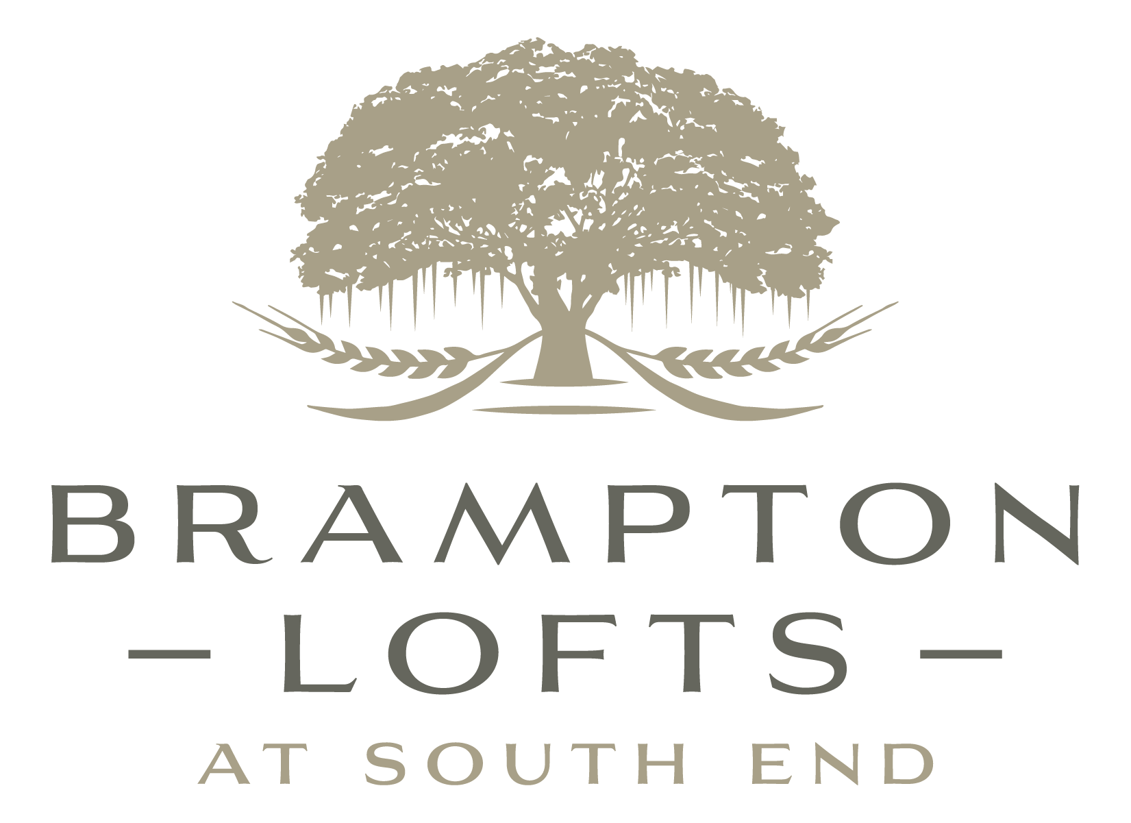 Brampton Lofts Brunswick, GA | Apartments and Lofts